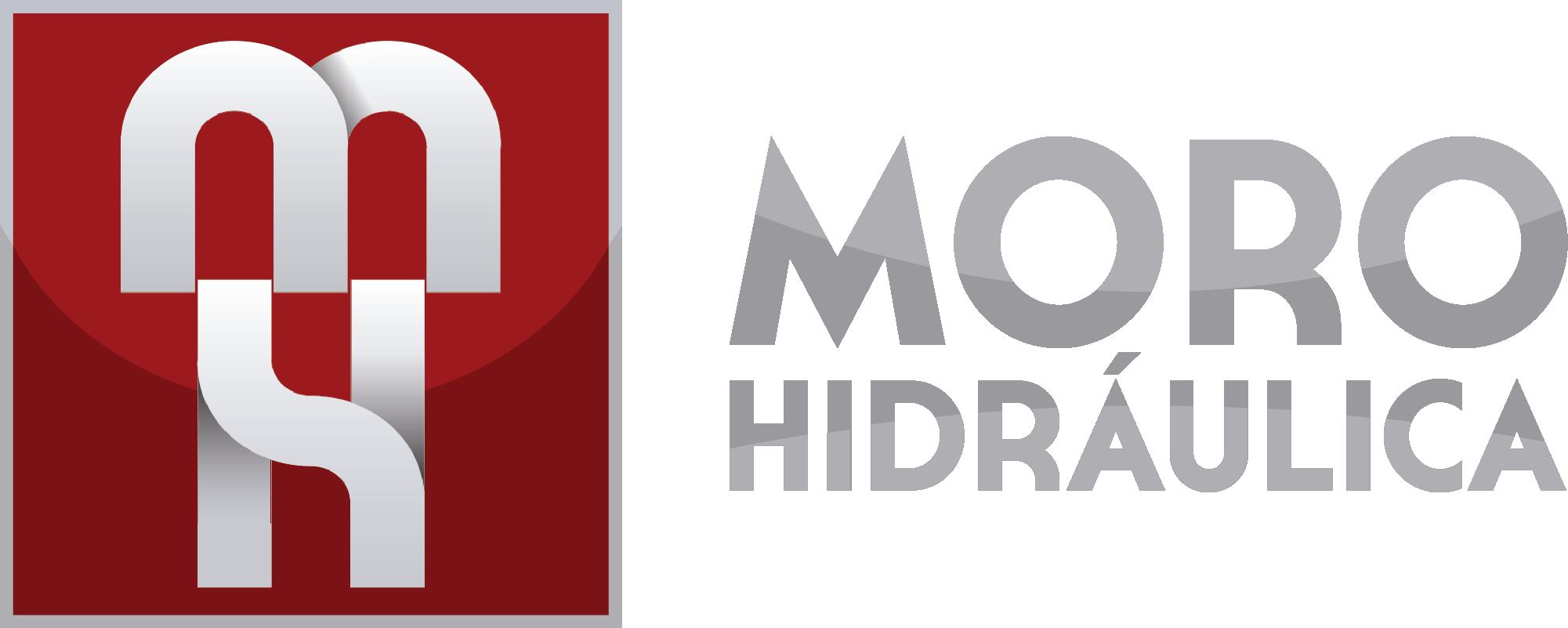Moro Hidráulica – Cilindros hidráulicos